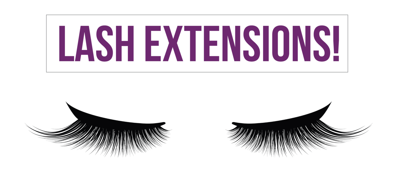lashextensionstitle-01