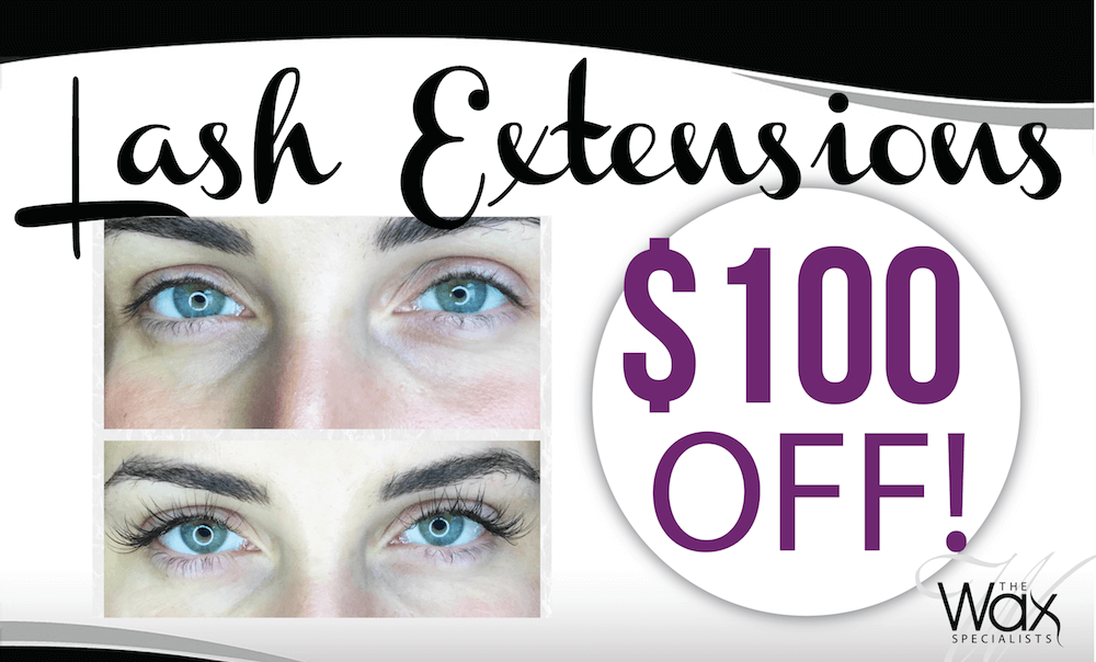 LashExtensions_Slide-01